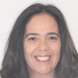 מרפאת גזית – רפפורט אורתודונטיה יישור שיניים למבוגרים ולילדים