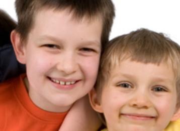 טיפולים אורתודונטים לילדים