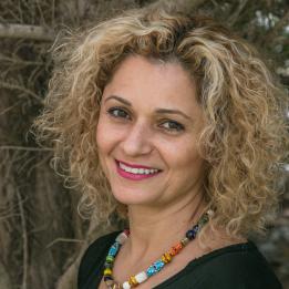 מרפאה אורתודונטית בצפון תל אביב