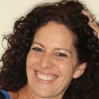 אורטודנט בתל אביב