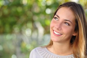 יישור שיניים מורכב