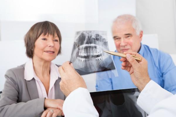 יישור שיניים לגיל השלישי