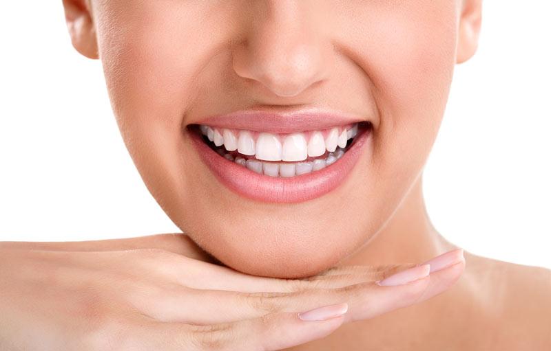 איך יישור שיניים משפיע על בריאות הפה